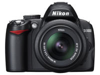 Users of D3100. All other nikonites are very much welcomed...