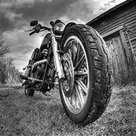 Bikes, Bikers and Motorcycle  Events.