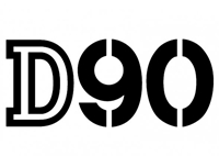 seems like I don't found any D90 owners group, so I create one. you are warmly welcomed to join.     so, D90 owners, start posting your amazing pictures here!
